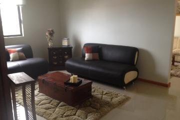 Foto de departamento en venta en  , la paz, puebla, puebla, 2724122 No. 01