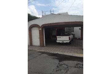 Foto de casa en renta en  , la paz, puebla, puebla, 2729414 No. 01