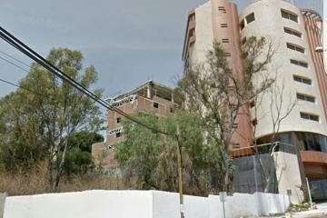 Foto de terreno comercial en venta en  , la paz, puebla, puebla, 2730825 No. 01