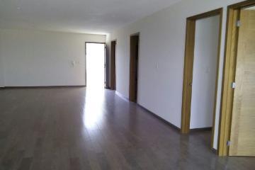 Foto principal de departamento en renta en tecamachalco, la paz 2735363.