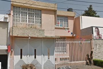 Foto de casa en venta en  , la paz, puebla, puebla, 2735691 No. 01