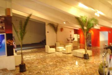 Foto de edificio en renta en  , la paz, puebla, puebla, 2746989 No. 01