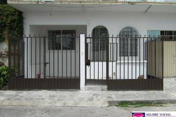 Foto de casa en renta en  , la paz, puebla, puebla, 2858294 No. 01