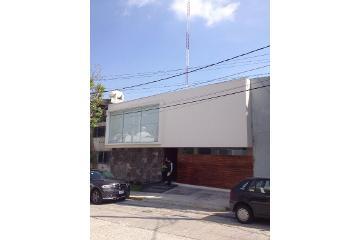 Foto principal de oficina en renta en la paz 2871009.