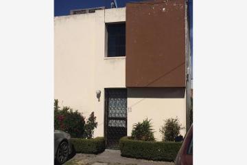 Foto principal de casa en venta en la paz 2877319.