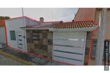 Foto principal de casa en renta en la paz 3001599.
