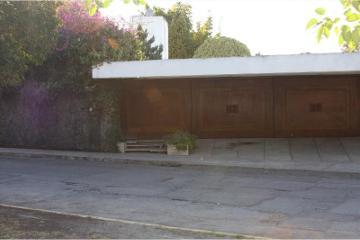Foto de casa en venta en  -, la paz, puebla, puebla, 382926 No. 01