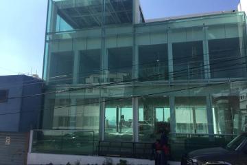 Foto de edificio en venta en  , la paz, puebla, puebla, 4251610 No. 01