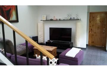 Foto de casa en venta en  , la perla residencial, tijuana, baja california, 2575007 No. 01
