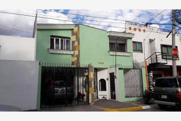 Foto de casa en venta en la perpetua 2086, jardines del country, guadalajara, jalisco, 0 No. 01