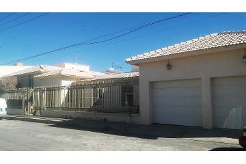 Foto de casa en venta en  , la playa, juárez, chihuahua, 2910649 No. 01