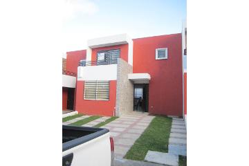 Foto de casa en renta en  , la pradera, xalapa, veracruz de ignacio de la llave, 2717066 No. 01