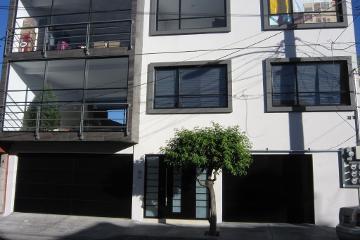 Foto de departamento en renta en  , la preciosa, azcapotzalco, distrito federal, 2832429 No. 01