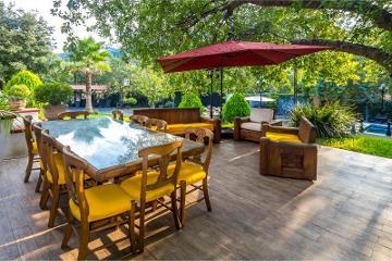 Foto de casa en venta en la presita 350, el uro, monterrey, nuevo león, 2556576 No. 04
