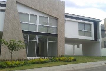 Foto de departamento en renta en  , la primavera, culiacán, sinaloa, 1602490 No. 01