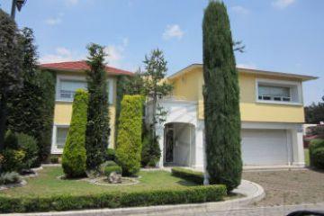 Foto principal de casa en venta en la providencia 3054098.