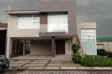 Foto de casa en venta en  , la providencia, metepec, méxico, 1263695 No. 01