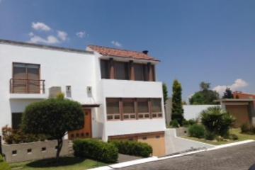 Foto de casa en venta en  , la providencia, metepec, méxico, 1705310 No. 01
