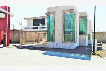 Foto de casa en venta en  , la providencia, metepec, méxico, 2025584 No. 01