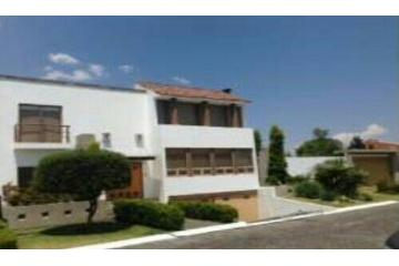 Foto de casa en venta en  , la providencia, metepec, méxico, 2254806 No. 01