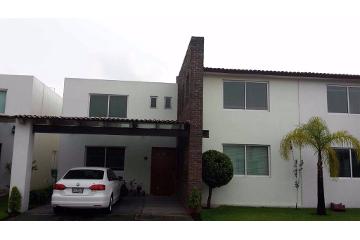 Foto de casa en venta en  , la providencia, metepec, méxico, 2269840 No. 01
