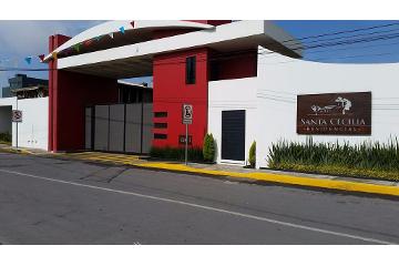 Foto de casa en venta en  , la providencia, metepec, méxico, 2324796 No. 01