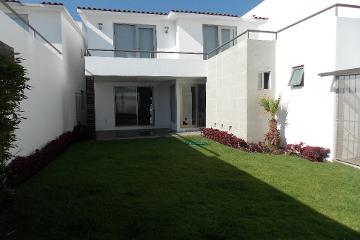 Foto de casa en venta en  , la providencia, metepec, méxico, 2327808 No. 01