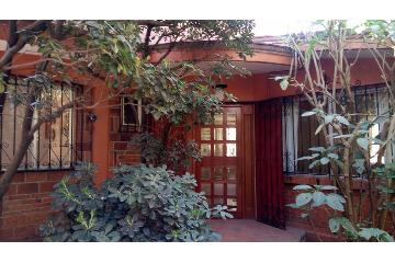 Foto de casa en venta en  , la providencia, metepec, méxico, 2373598 No. 01