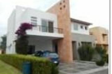 Foto de casa en venta en  , la providencia, metepec, méxico, 2531610 No. 01