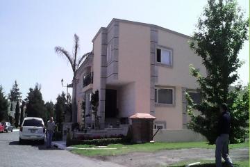 Foto de casa en venta en  , la providencia, metepec, méxico, 2599456 No. 01