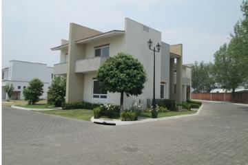 Foto de casa en venta en  , la providencia, metepec, méxico, 2614020 No. 01
