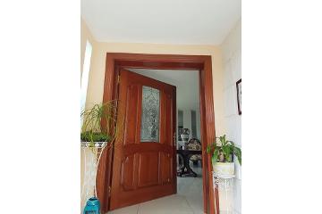 Foto de casa en venta en  , la providencia, metepec, méxico, 2626468 No. 01