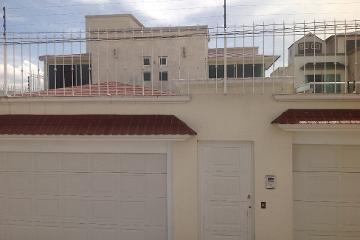 Foto de casa en venta en  , la providencia, metepec, méxico, 2631034 No. 01