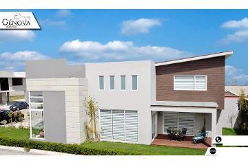 Foto de casa en venta en  , la providencia, metepec, méxico, 2636052 No. 01