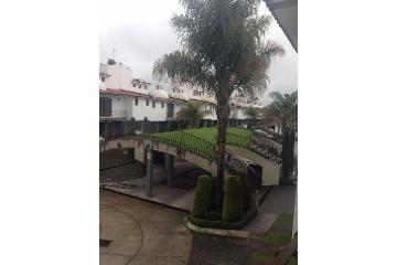 Foto de casa en venta en  , la providencia, metepec, méxico, 2641087 No. 01