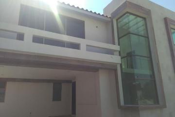 Foto de casa en venta en  , la providencia, metepec, méxico, 2692850 No. 01