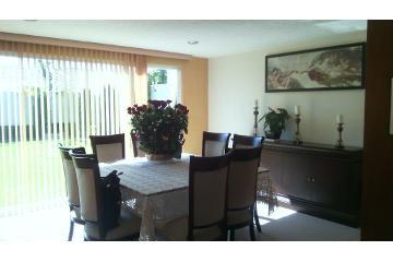 Foto de casa en venta en  , la providencia, metepec, méxico, 2722842 No. 01