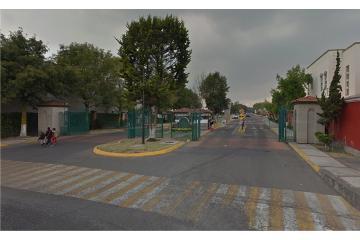 Foto de casa en venta en  , la providencia, metepec, méxico, 2799258 No. 01