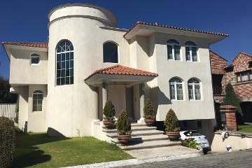 Foto de casa en venta en  , la providencia, metepec, méxico, 2871516 No. 01