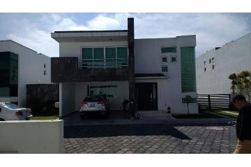 Foto de casa en venta en  , la providencia, metepec, méxico, 2896495 No. 01