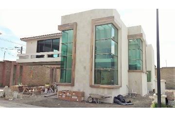 Foto principal de casa en venta en la providencia 2932309.