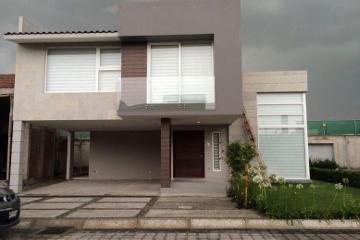 Foto de casa en venta en  , la providencia, metepec, méxico, 2960638 No. 01
