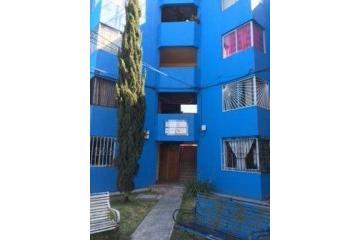 Foto de casa en venta en  , la providencia, metepec, méxico, 2961459 No. 01