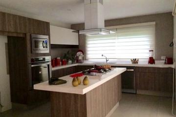 Foto de casa en venta en  , la providencia, metepec, méxico, 2961631 No. 01