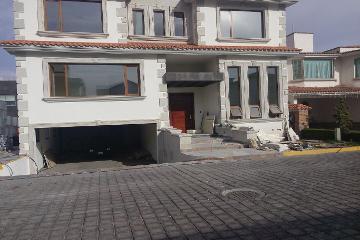 Foto de casa en venta en  , la providencia, metepec, méxico, 2984172 No. 01