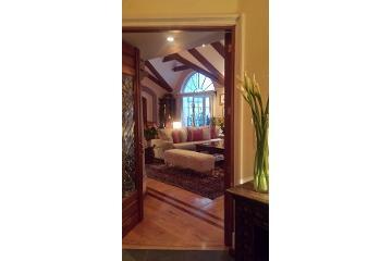 Foto de casa en venta en la punta bugambilia fraccionamiento
