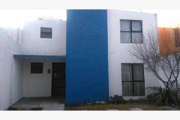 Foto principal de casa en venta en la purisima, las misiones 2965107.