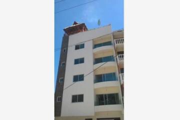 Foto de departamento en venta en la quebrada 1, las playas, acapulco de juárez, guerrero, 4661950 No. 01