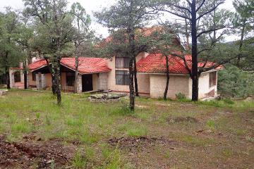 Foto principal de casa en venta en la quebrada calle  11, el soldado 2418380.