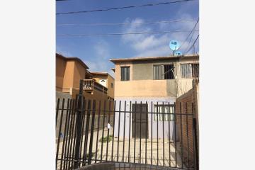 Foto de casa en venta en la quemada 26323, lomas de la presa, tijuana, baja california, 2924644 No. 01